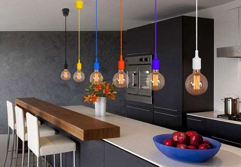 Lakás, panellakás, családi ház villanyszerelése Budapesten